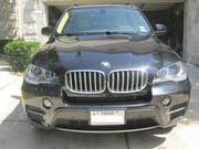 2012 Bmw X5 2012 - Bmw X5