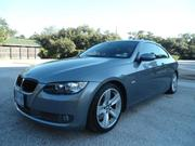 Bmw Only 65000 miles BMW 3-Series Base Coupe 2-Door